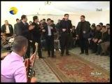 Perviz Bulbule, Vuqar, Orxan, Reshad Dagli - Mehman Ehmedlinin ad gunu