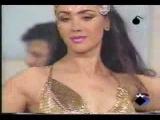 Persian Iran Turkish Kurdish Bellydance Tanyeli - Waynecoast