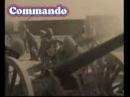 Бурские командосс в Англо Бурской войне 1899 1902