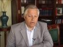 П Симоненко про демографічну ситуацію в Україні