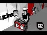 Umek - Get Sucked (Original Mix) [1605] [3D]