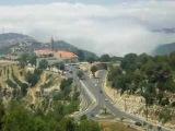 Lebanons beauty- Wael Kfoury