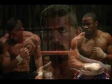 Undisputed 2 / 3 Roy Jones Cant be touched