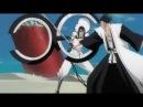 Zaraki Kenpachi vs Nnoitra Jiruga! (Full Fight Not an Amv) Part 1
