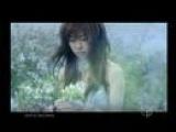 Tainaka Sachi - Itoshii Hito