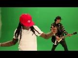 BTS Kevin Rudolf I Made It (feat. Jay Sean, Lil Wayne &amp Birdman )