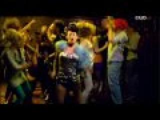 DADA feat OBERNIK & HARRIS - Stero Flo ''M6MUSIC DANCE HOUSE 2009''.divx