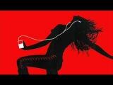 Venus Kaly - MySelf