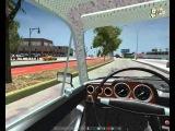 Lada 2106 para City Bus Simulator