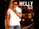 Nelly feat. Keri Hilson - Liv Tonight (Honey 2 Soundtrack) HQ