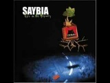 Saybia - Eyes on the Highway (studio)