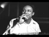 Hank Mobley - Joe Gordon 1956 ~ Shoutin' Out