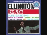 Duke Ellington and His Orchestra - Toot Suite Pt. 2