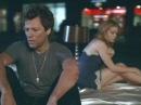 Bon Jovi ft LeAnn Rimes - Till We Ain't Strangers Anymore