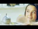 Preity Zinta // Sheila Ki Jawani Remix