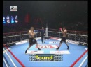 SEMMY SCHILT vs BADR HARI - K1 2009 FINAL
