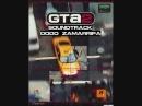 Zoneboys - Amazing Grace - GTA2 Soundtrack