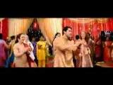 Boliyaan - Aloo Chaat (Punjabi song from new bollywood movie)