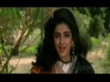 Gangster - Ek Ladki Mili Khoobsurat - Udit narayan - Asha Bhosle