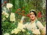 Anjuman - Sohe Ne Cherh Waliye - Singer - Noor Jahen - Film - Jugnu