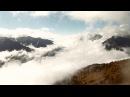 Парапланеризм, параплан, акро, paragliding, acro, siv - Col Rodella - Dream Sequence