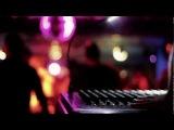 Kellerkommando feat SCHOKK - Mit Hut Rapplanet.net .mp4