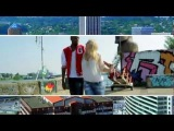Carlos Barbosa ft. Stacey Gray - Baby is Nice (Officail Music Video)New!!!