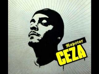 Ceza - Neyim Var Ki (Feat. Sagopa Kajmer) (2004)