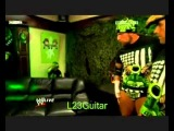 WWE Hornswoggle Tribute 2011