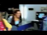 Alyson Stoner - Dancing in the Moonlight promo