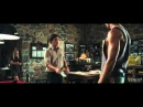 Трейлер  2011  Соломенные псы  Straw Dogs