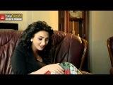 Hripsime Hakobyan - Qonn Em, Paruyrikis mutq@ haykakan shoubiznes :)