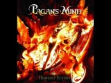 Pagan's Mind - Eyes of Fire