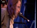 Lanterns On The Lake - A Kingdom (BBC Introducing stage at Glastonbury 2010)