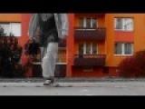 Tafrob ft. Jay diesel - Rolovac