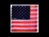 Kanye West &amp Jay-Z - Otis (Feat. Otis Redding) Prod. by Kanye West