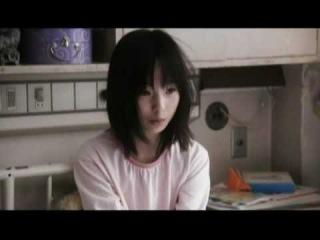 Проклятие: Старуха в белом - / Ju-on: Shiroi rôjo Trailer