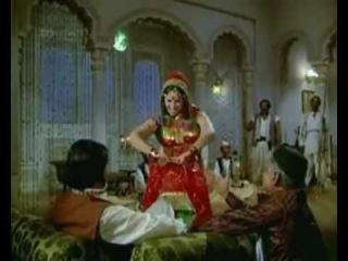 Mere Noor Ke Charche Door Door - Hatyara,1977 (HQ)