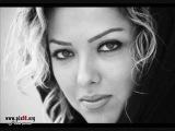 Iranian Beautiful Actriz ---Niousha Zeighami & Leila Outadi,......