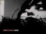 Wolf Myer Orchestra &amp Parov Stelar - Silent Tango (feat. Nika Zach and Michael Hornek)