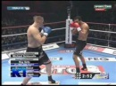 Badr Hari vs Semmy Schilt Final K1 2009