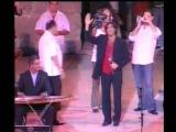 Wael Kfoury ana jayi ghanilik cartage 2005  وائل : انا جايي غنيلك-قرطاج