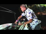 FatBoy Slim's Incredible Adventures in Brazil (Music - Superstylin' - Groove Armada)