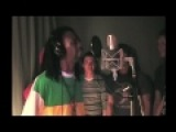 PART 2- GENERAL LEVY Dubplate Medley for CONVICT SOUND - High Quality !!! [Video+Mp3]