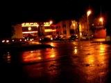 Вечірній Бурштин