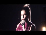 Fergie - Glamourous &amp Big Girls Don't Cry (Stade de France 22.06.2011)