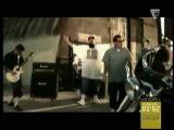 Bushido feat. Strapt - Worldwide