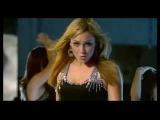 Kaci Battaglia - I Will Learn To Love Again - The Perfect Man