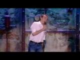 Dailymotion Jamel Comedy Club Elie semoun une vid