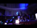 Mind - Чет Бейкер  (Live 210511)